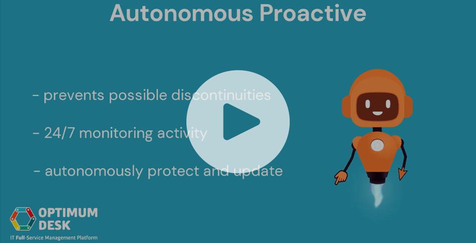 autonomous-video